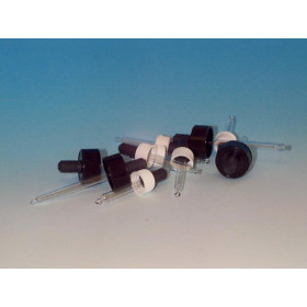 CAPSULES COMPTE GOUTTES ALL ROUND 30 - 16X81
