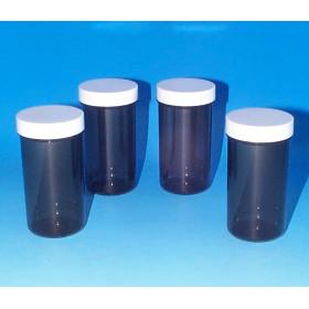 UNIPOT PVC 180 ML