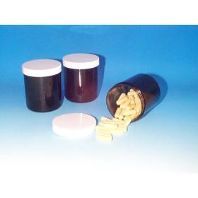 UNIPOT PVC 250 ML